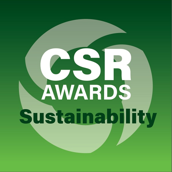 the corporate social irresponsibility of city Corporate social responsibility (csr) is a broad term used to describe a company's efforts to improve society in some way these efforts can range from donating money to nonprofits to implementing environmentally-friendly policies in the workplace.